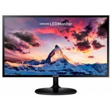 """Οθόνη Samsung LED LS22F350FHUXEN 21.5"""""""